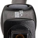 AmazonBasics Câble optique audio numérique TOSLINK 3m de la marque AmazonBasics image 2 produit