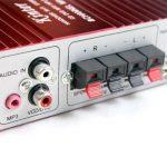 ampli audio usb TOP 1 image 2 produit