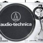 ampli audio usb TOP 4 image 3 produit