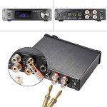 ampli audio usb TOP 5 image 4 produit