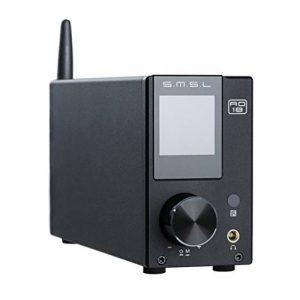 ampli audio usb TOP 9 image 0 produit