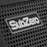 Ampli de Clavier/Batterie SubZero DR-30 par Gear4music de la marque SubZero image 2 produit
