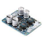 ARCELI TPA3118 PBTL Mono Amplificateur Numérique Conseil Module 1x60 W Puissance AMP DC 8-24 V de la marque ARCELI image 4 produit