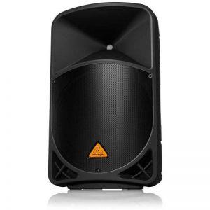 Behringer B115D Eurolive Système d'haut-parleur de la marque Behringer image 0 produit