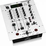 Behringer PRO MIXER DX626 Table de mixage 3 canaux PFL Crossfader de la marque Behringer image 2 produit