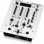 Behringer PRO MIXER DX626 Table de mixage 3 canaux PFL Crossfader de la marque Behringer image 3 produit