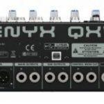 Behringer QX1832USB Xenyx Console de mixage 18 entrées de la marque Behringer image 1 produit