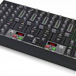 Behringer VMX1000USB Pro Table de mixage DJ 7 canaux de la marque Behringer image 4 produit