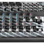 Behringer XENYX 1202 Table de mixage de la marque Behringer image 2 produit