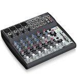 Behringer XENYX 1202 Table de mixage de la marque Behringer image 4 produit