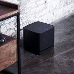 Bose Module de basses 500 Noir de la marque Bose image 4 produit