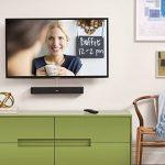 Bose Solo 5 Barre de son TV - noir de la marque Bose image 4 produit