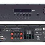 Cambridge Audio Topaz SR10 Puissant RÉCEPTEUR STÉRÉO FM/AM de la marque Cambridge Audio image 1 produit