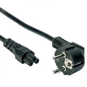 câble alimentation trèfle TOP 5 image 0 produit