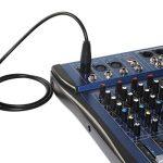 câble audio blinde TOP 12 image 3 produit