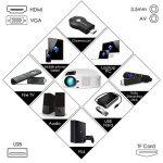 câble audio haut de gamme TOP 11 image 3 produit