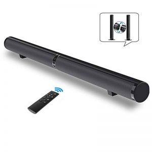 câble audio haut de gamme TOP 12 image 0 produit