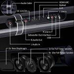 câble audio haut de gamme TOP 12 image 2 produit