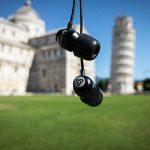 câble audio haute qualité TOP 14 image 2 produit
