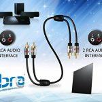 câble audio haute qualité TOP 9 image 2 produit