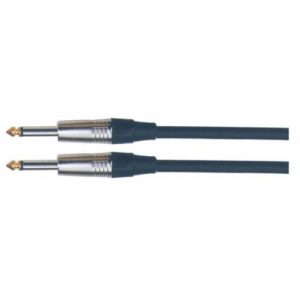 câble audio hp TOP 4 image 0 produit