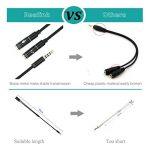câble audio micro jack TOP 13 image 4 produit