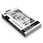 Câble Audio symétrique Mee Audio CMB-Bal-Set Universel MMCX - 2,5mm 130 cm Noir de la marque MEE audio image 3 produit