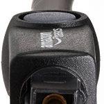 câble audio TOP 6 image 2 produit