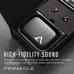 câble audiophile TOP 10 image 2 produit