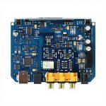 câble audiophile TOP 9 image 3 produit