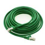 câble cat 5e TOP 12 image 4 produit