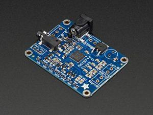 câble de modulation hifi TOP 11 image 0 produit