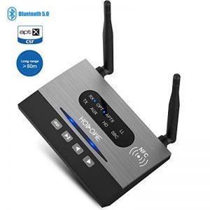 câble de sonorisation TOP 18 image 0 produit