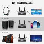 câble de sonorisation TOP 18 image 2 produit