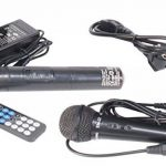 câble enceinte ampli TOP 3 image 4 produit