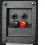 câble enceinte ampli TOP 5 image 2 produit