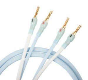câble enceinte supra TOP 1 image 0 produit