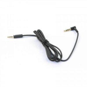 câble enceinte supra TOP 5 image 0 produit