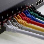 câble ftp cat 5e TOP 5 image 4 produit