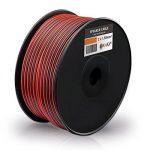 câble haut parleur 100m TOP 10 image 2 produit