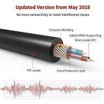 câble haut parleur bose TOP 3 image 2 produit