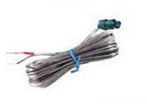 câble haut parleur home cinéma TOP 1 image 0 produit