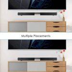 câble haut parleur home cinéma TOP 12 image 4 produit