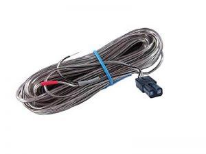 câble haut parleur home cinéma TOP 4 image 0 produit