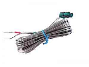 câble haut parleur home cinéma TOP 5 image 0 produit