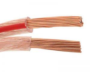 câble hifi au mètre TOP 10 image 0 produit