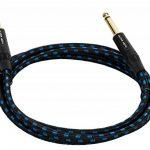 câble jack ampli TOP 9 image 2 produit