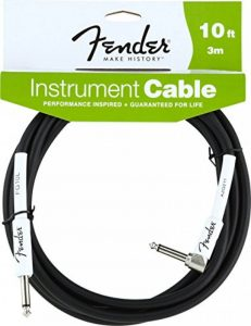 câble jack basse TOP 2 image 0 produit