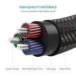 câble jack haute qualité TOP 11 image 4 produit