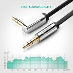 câble jack haute qualité TOP 3 image 2 produit